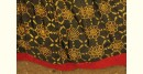 Flowers in a River ~ Ajrakh Skirts { Small } [5]