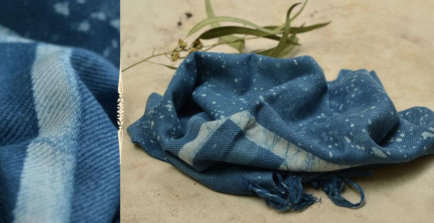 Love in Fall ❅ Pure Merino Woolen Stole ~ 11
