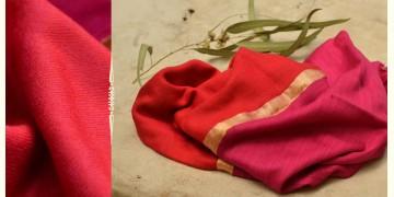 Love in Fall ❅ Pure Merino Woolen Stole ~ 16
