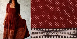 Jawariya Lugda Fabric ~ { F } { Per Meter }