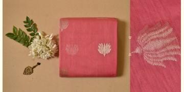 रम्या ⚘ Chanderi Silk Saree ⚘ 1
