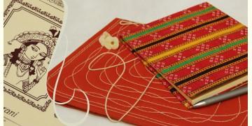 Diary + Pothi Folder ~ 3