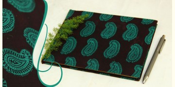 Christmas Special ~ Elegant Colourful Diary ~ 5