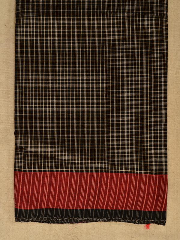 Gadi Handloom Cotton Sarees from Andhra
