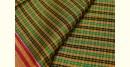चित्रलेखा . Chitralekha ⚹ Ilkal Saree ⚹ H