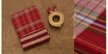 Vasant ✡ Kunbi Cotton Sarees ✡ 1