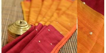 गुल . Gul ✻ Maheshwari Dupatta ✻ 8