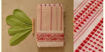 भक्तिप्रिया ✼ Begampuri Cotton Sarees ✼ 1