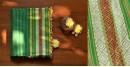 Kasturi ❊ Soft Cotton Sarees ❊ 02