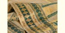 Kasavu Cotton Saree - 2