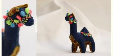 JU JU - The Camel ( Small )  ✽ 06