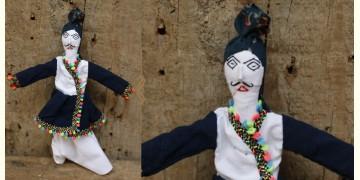 Dhingli - Cotton dolls ✽ 27