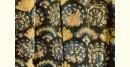 फुहार / Fuhar ✾ Handwoven Cotton Short Kurta ✾ 4