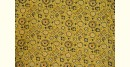 फुहार / Fuhar ✾ Block Printed Cotton Top ✾ 9