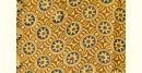 फुहार / Fuhar ✾ Block Printed Cotton Top ✾ 11