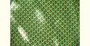 फुहार / Fuhar ✾ Block Printed Cotton Top ✾ 22