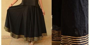 छबीली ♠ Cotton Skirt ♠ 21