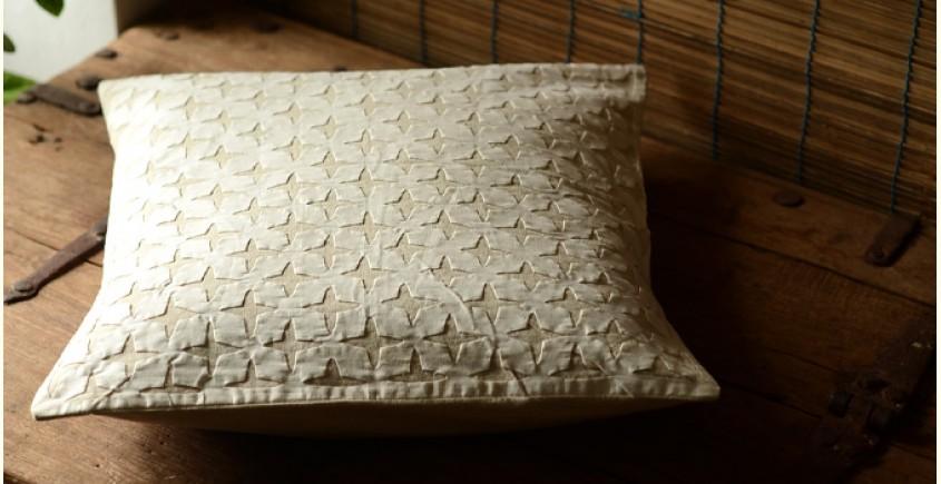 Applique Cushion ~ 11