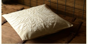 Applique Cushion ~ 2