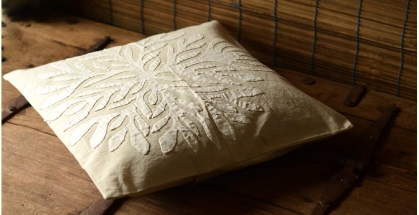 Applique Cushion ~ 2
