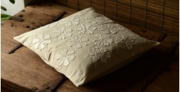 Applique Cushion ~ 5