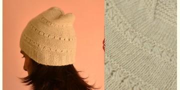 Snuggles ☃ Pashmina Cap ☃ 3