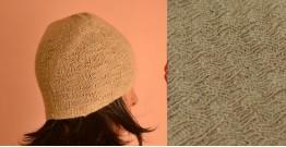 Snuggles ☃ Pashmina Cap ☃ 15