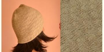 Snuggles ☃ Pashmina Cap ☃ 16