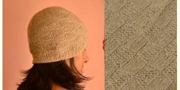 Snuggles ☃ Pashmina Cap ☃ 17