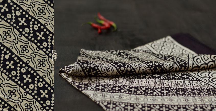 Surkhab ♡ Gajji Silk Bagh Stole  ♡ 23
