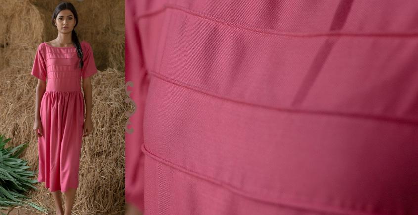 Enmuga ✻ Gardenia ✻ Dress ~ 4