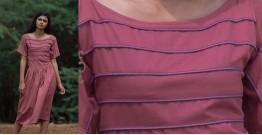 Enmuga ✻ Peony ✻ Dress ~ 5