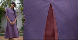 Enmuga ✻ Vyola ✻ Dress ~ 9 { Comfort fit }