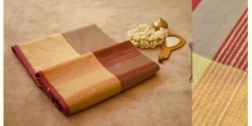 Tabassum ☙ Maheshwari Silk Saree ☙ 6