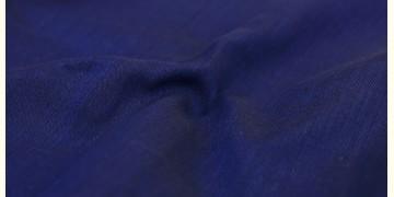 Handwoven Fabric ⚵ Cotton Silk Maheshwari ⚵ 2 { 2.5 meter }