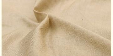 Maheshwari Handwoven Fabric ⚵ Cotton ⚵ 6 { 2.5 meter }