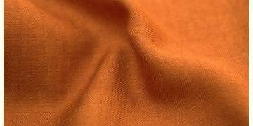Maheshwari Handwoven Fabric ⚵ Cotton ⚵ 7 { 2.5 meter }