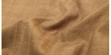 Maheshwari Handwoven Fabric ⚵ Cotton ⚵ 10 { 2.5 meter }