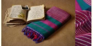 Kalawati kee Diary ✍ Maheshwari Saree ~ K