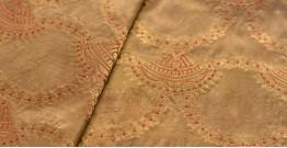 Madhubala ✽ Banarasi Silk Saree ✽ 15