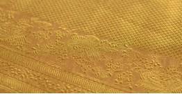 Madhubala ✽ Banarasi Silk Saree ✽ 4