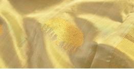 Madhubala ✽ Banarasi Silk Saree ✽ 20