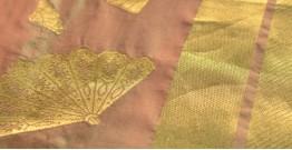 Madhubala ✽ Banarasi Silk Saree ✽ 24