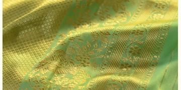 Madhubala ✽ Banarasi Silk Saree ✽ 29