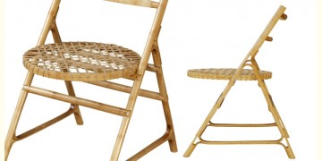 Truss Me ~ 'B' Chair
