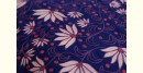 Cushioned living ~ Orchid skies (Purple)
