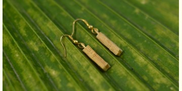 Twipura Sundari ~ Earrings ~ 7