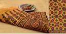 Ratnavali ✪  Modal Ajrakh Saree  ✪ 22