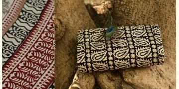 Bagheshwari * बाघेश्वरी  { Bagh + Maheshwari Saree - 28 }