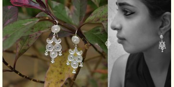Shashi ✺ Filigree Earrings ✺ 6